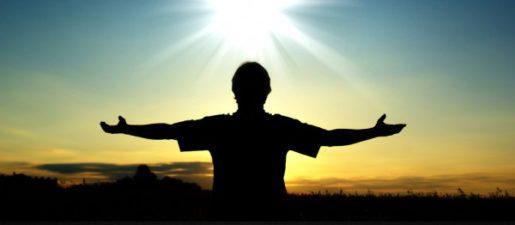 amare dio, gran comandamento, con tutto il cuore, la mente, l'anima, la forza